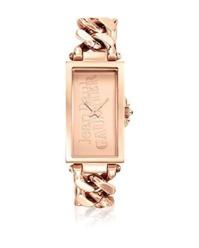 Jean Paul Gaultier Reloj de cuarzo 8500904  23 mm23 x 32 mm
