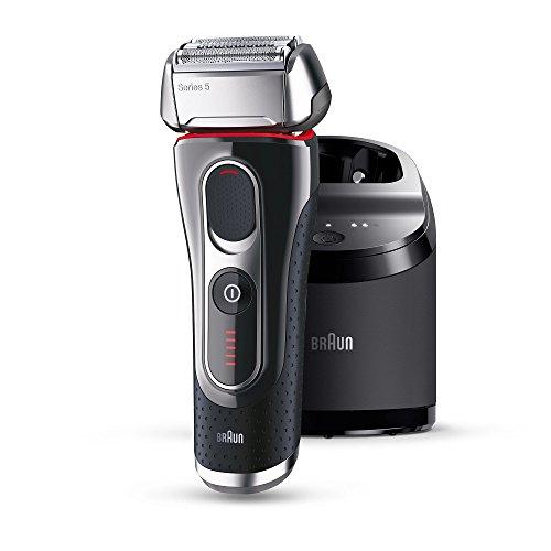braun-series-5-5090-cc-afeitadora-electrica-con-estacion-cleancharge