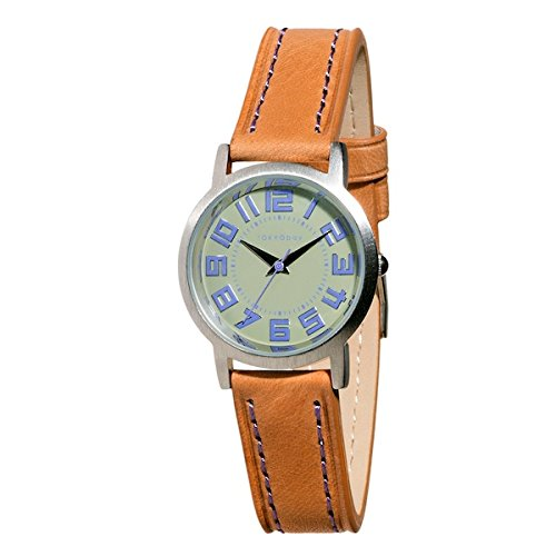 tokyobay-small-track-west-watch-light-brown