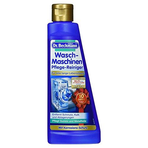 dr-beckmann-lavage-soin-nettoyant-250-ml-avec-protection-contre-la-corrosion