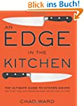 Edge in the Kitchen, An: The Ultimate...
