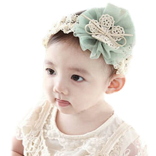 Cute Baby Accessories front-1068447