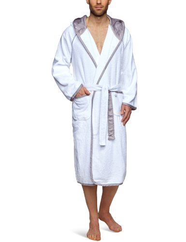 tom-tailor-100302-900-701-accappatoio-con-cappuccio-feel-good-tinta-unita-xl-bianco