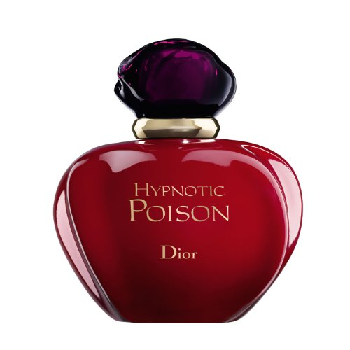 Hypnotic Poison by Christian Dior Eau de Toilette Spray 100ml