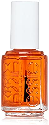 essie Apricot Cuticle Oil (Packaging May Vary)