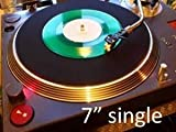 it's tomorrow 45 rpm single