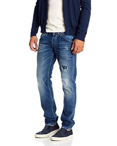 Pepe Jeans London Jeans Marshall [Denim]