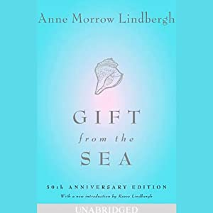 Gift from the Sea | [Anne Morrow Lindbergh]