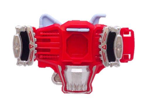 Kamen Rider Gaim (Foreign Affairs) Minigeneshisu Driver - 1