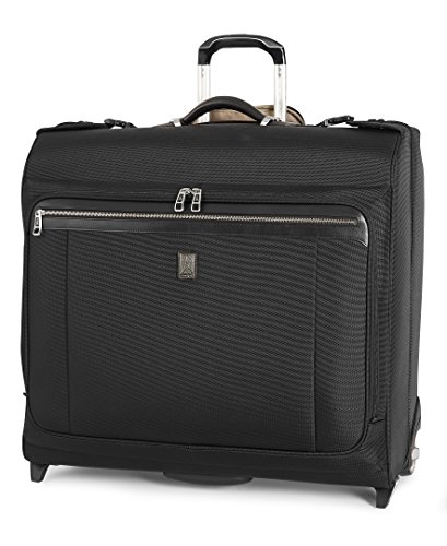 travelpro-valigia-nero-nero-409155101l