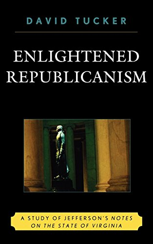 the history of jeffersonian republicanism Democratic-republican party, originally (1792-98) republican party, first opposition political party in the united states organized in 1792 as the republican party, its members held power nationally between 1801 and 1825.