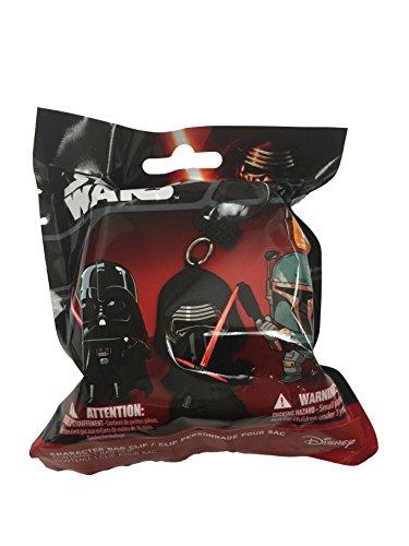 Star Wars Figure Hanger Mystery Pack