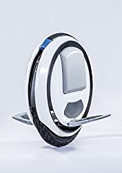 Ninebot One-wheel scooter Self-balancing Scooter Unicycle by Ninebot
