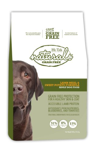 Dog Life Stages front-982741