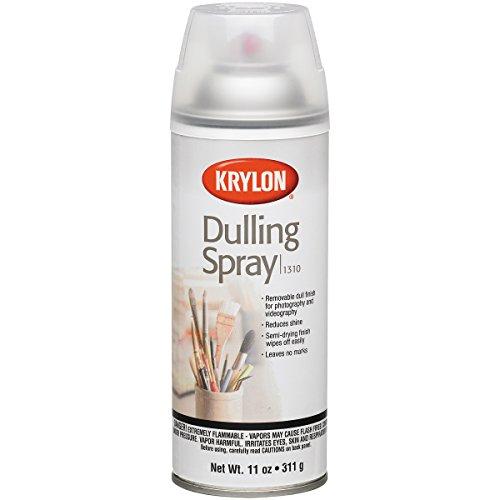 krylon-11-ounce-dulling-spray