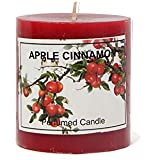 Aroma Candle - Candle 1, Home Décor Items, Candles For Diwali, Fragrance Candle, Diwali Candles, Wax Candle, Perfumed...