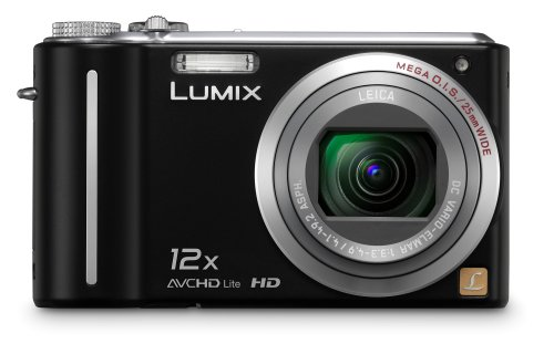 panasonic-lumix-dmc-zs3-101-mp-digital-camera-with-12x-wide-angle-mega-optical-image-stabilized-zoom