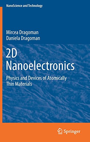 2d-nanoelectronics-physics-and-devices-of-atomically-thin-materials-nanoscience-and-technology