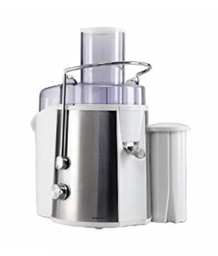 Kenwood JE 310 700W Juicer
