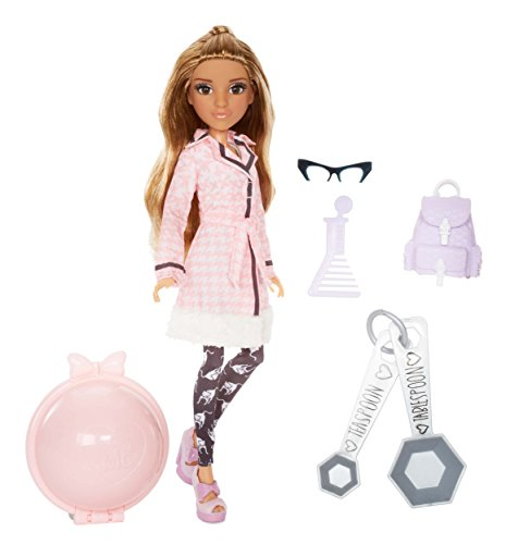 Project-Mc2-Experiments-with-Dolls-Adriennes-Bath-Fizz
