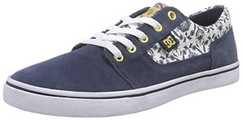 DC-Shoes-Tonik-W-Se-J-Shoe-Zapatillas-Mujer