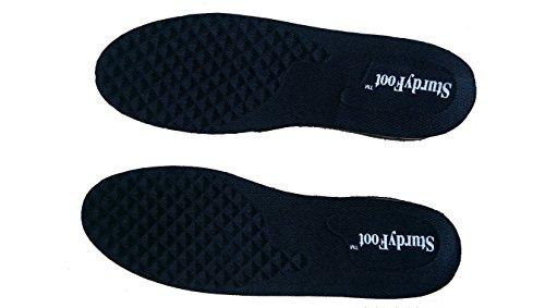 mens-black-air-cushion-height-increase-shoe-lift-taller-insoles