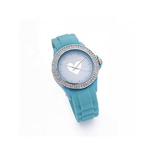 reloj-brillante-azul