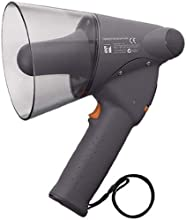 TOA small drip-proof megaphone 3W ER-1103 japan import