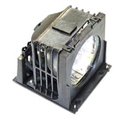 915P026010 RPTV Lamp for Mitsubishi