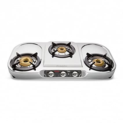 Greenchef-Oval-3-Burner-Gas-Cooktop