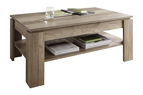 trendteam-CT11226-Couchtisch-Wohnzimmertisch-Tisch-Eiche-Monument-Oak-Nachbildung-LxBxH-110x65x47-cm-Melamin