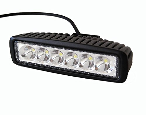 Led Driving Lights 4wd