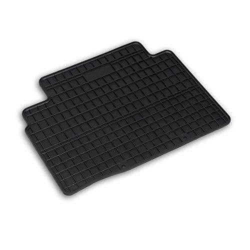 pkwelt tapis de sol premium sur mesure caoutchouc voiture accessoiresauto xyz
