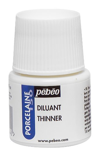 pebeo-porcelaine-150-china-paint-thinner-45-milliliter-bottle