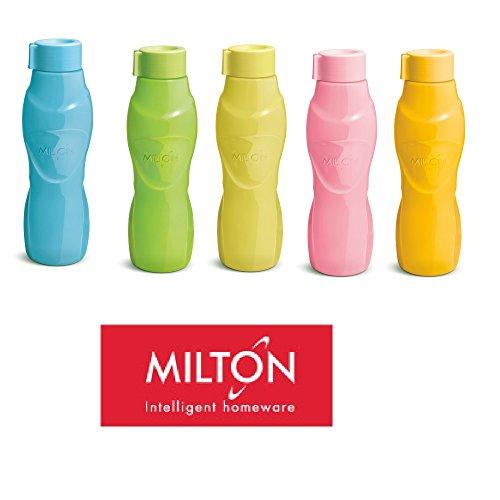 MILTON Ace 1000