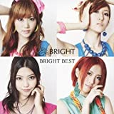 Forever feat.松下優也♪BRIGHT