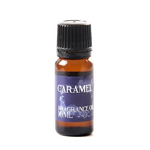 olio-alla-fragranza-di-caramello-10ml