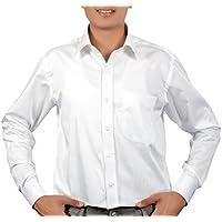Hastings Men's Formal Shirt - 42