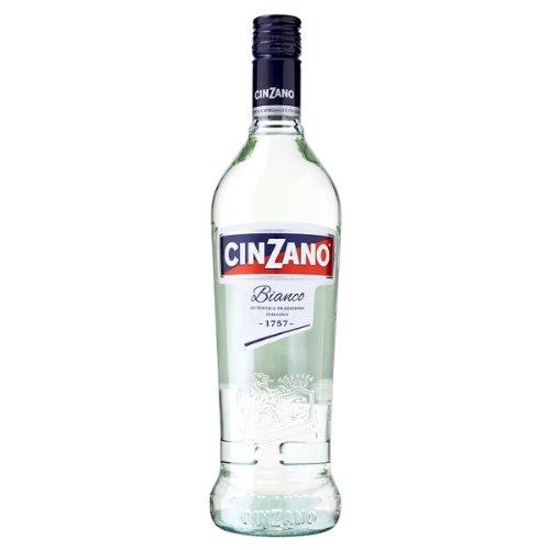 75cl-cinzano-bianco-sweet-vermouth