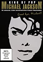 Goodbye,Michael [Import allemand]