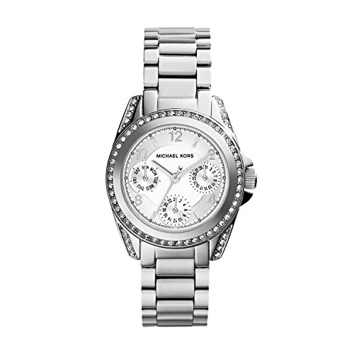 michael-kors-mini-blair-orologio