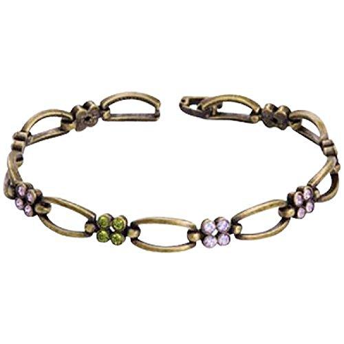 an5044-armband-calypso-mit-swarovski-kristallen-von-annaleece
