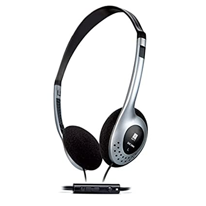 IBall i342 Univo Headset