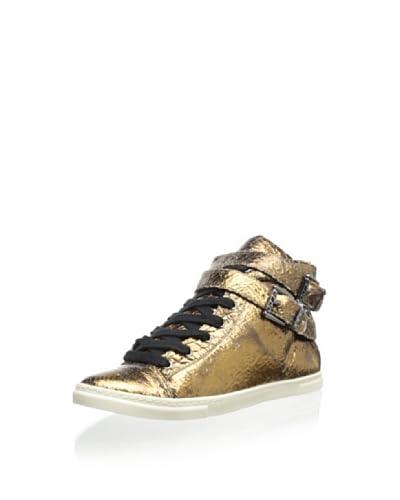 Schutz Women's Aila Sneaker