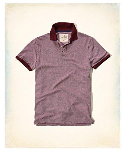 hollister-hco-men-logo-jersey-rugby-button-polo-shirt-s-burgundy-10-polo