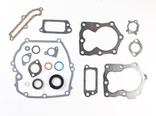 Briggs & Stratton 590508 Engine Gasket Set Replaces 794307, 497316 front-626127