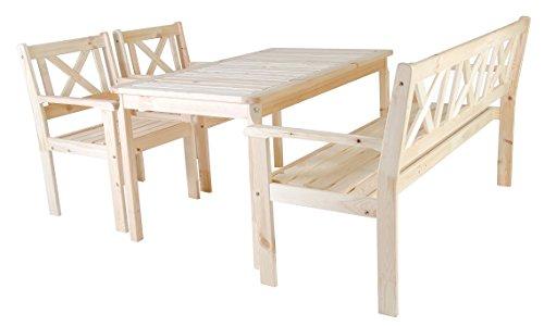 GARDENhome-Nordische-Gartenmbel-Massivholz-Sitzgarnitur-EVJE-Tischgruppe-Natur