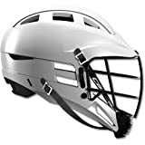 Cascade Mens CLH2 Lacrosse Helmet Color Option Size Option , Item Number 1098259, Sold Per EACH