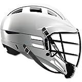 Cascade Mens CLH2 Lacrosse Helmet Color Option Size Option , Item Number 1098259, Sold Per EACH