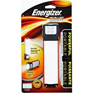 Energizer ENFHH41E 2 In 1 LED Flashlight